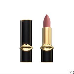 💄 PAT McGRATH LABS Mini MatteTrance™ Lipstick
